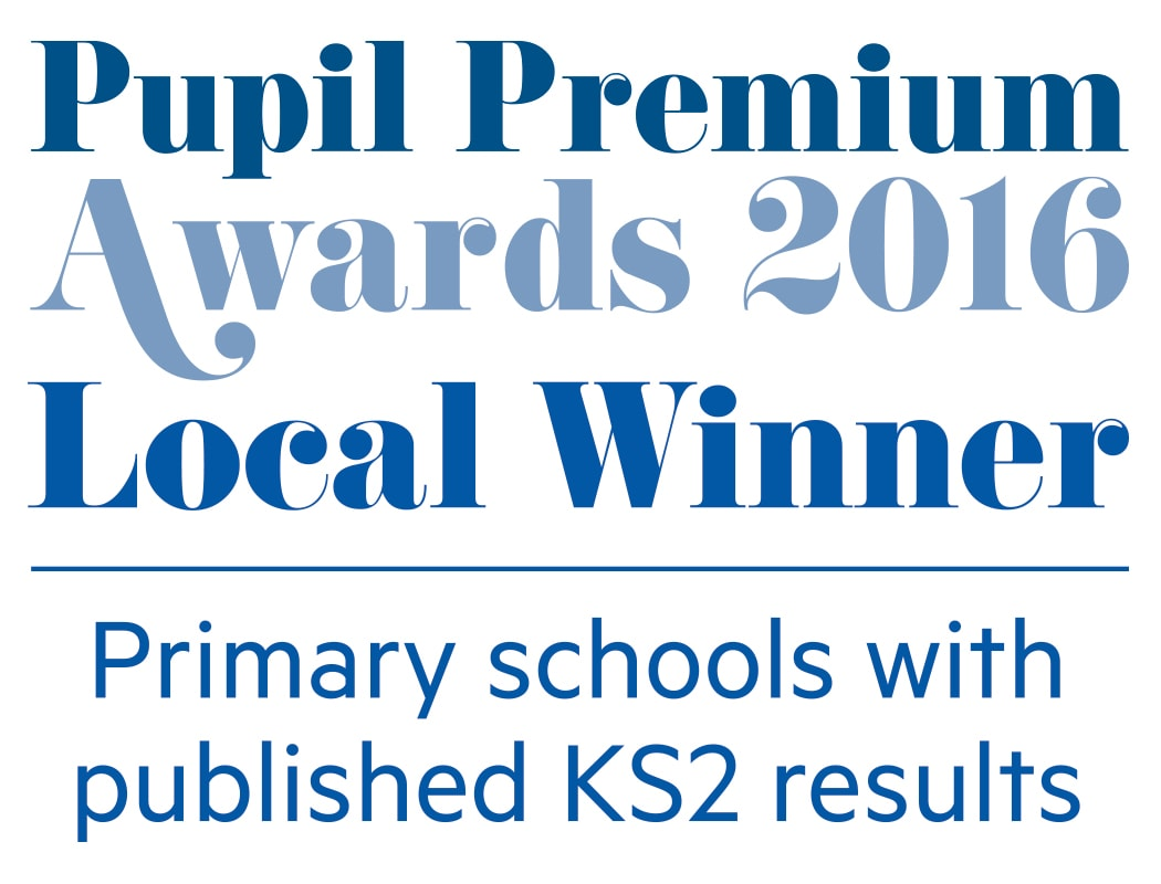 PP-Awards-2016---Primary-schools-with-published-KS2-results-V1